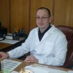 А.Ю. Анисимов: «Неотложная хирургия — это образ жизни!»