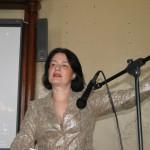 Ежегодно для дерматовенерологов: возможность обсудить профессиональные моменты