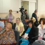Рак молочной железы: негативные последствия нетрадиционных методов лечения