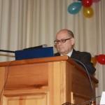 Родом из детства: педиатры о традициях и альтернативе