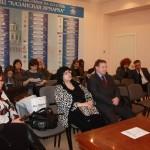 В Казани обсудили психолого-педагогические проблемы в теории и практике медицинской науки