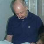 Поликлиника «Спасение»: частно-государственное партнерство через призму ОМС