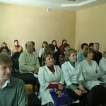 О нефропатиях на выезде: подробнее из района Татарстана