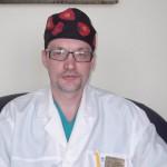 Поддержка анестезиологов: как это бывает в ведущих клиниках Татарстана
