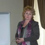 Лечим кандидозы: тема круглого стола казанских гинекологов