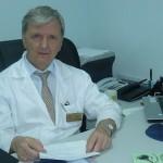 Заболевание артерий мелкого калибра: заведомо лечить