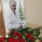 Ректор КГМУ А.С. Созинов: «Учитель живет в учениках»