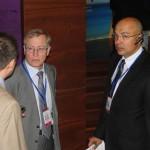 Первая международная школа по маммопластике в Казани: признанные эксперты поделились опытом