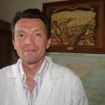 Размытые границы ИППП: занозы диагностики