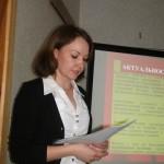 Восстановительная медицина: результаты исследований молодых ученых