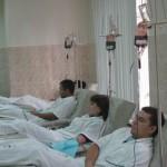 Донорство крови – это гражданский долг и стиль жизни