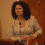 В КГМУ обсудили важные аспекты компетентностного подхода в образовании