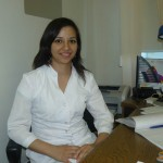 Аденома гипофиза: беседа с офтальмологом