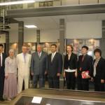 Татарстанские неврологи в мире китайской медицины