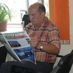 На конференции в Казани обсудили вопросы реабилитации травматологических больных
