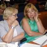 В Казани состоялось республиканское совещание по профилактике, выявлению и лечению больных ВИЧ