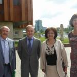 Знатоки фармацевтического дела: «Таттехмедфарм» подвел итоги конкурса