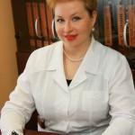Практическая эндодонтия: принципы эффективного лечения