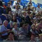 Съезд неврологов