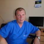 Современные подходы к лечению рака верхних дыхательных путей