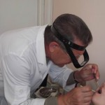 Стоматология: сложный случай из практики