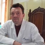 Ряд интересных случаев из клинической практики дерматовенеролога