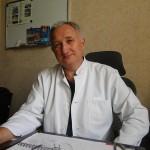 Пути совершенствования организации дерматовенерологической службы Татарстана