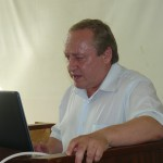Создана новая Ассоциация ревматологов Республики Татарстан