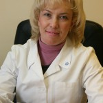 Ответственные за профессиональный порядок в ЛПУ: о работе медицинских сестер