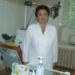 Helicobacter pylori в стоматологической практике