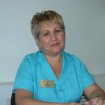 Клиническая лингвология: современный взгляд стоматолога (часть третья)