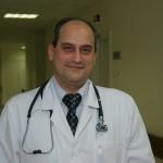 Кардиохирургия в Республике Татарстан: современные тенденции