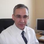 Тактика ведения пациентов с ишемической болезнью сердца
