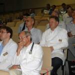 Эндоскопия тонкой кишки: специалисты высокого уровня поделились опытом