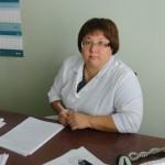 Городская детская больница № 1 г. Казани: оптимизация по правилам