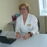 Органосберегающие технологии на страже женского здоровья