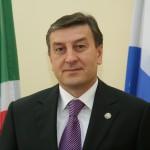 Подготовка системы здравоохранения Татарстана к Универсиаде-2013