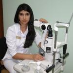 Воспалительные заболевания глаз: основные подходы к ведению пациентов