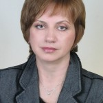 Остеопороз: клинические рекомендации