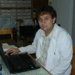 Синдром крыловидной лопатки в практике врача-невролога
