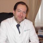 Офтальмологическая служба Татарстана: работа на перспективу