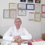 Лекарственная терапия в гастроэнтерологии