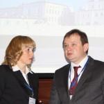 Ведущие нейрохирурги и реабилитологи страны и мира собрались в Казани