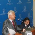 В Казань приехали корифеи медицины — соотечественники Татарстана