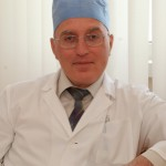 Катастрофа сердца: на повестке дня у кардиохирургов