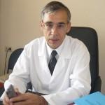 Кардиологическая служба Татарстана: актуальные вопросы на повестке дня