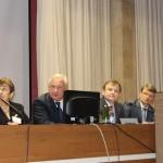 Ведущие российские хирурги и эндокринологи в Казани
