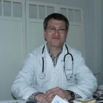 Гипертрофическая кардиомиопатия: отклонение на генетическом уровне