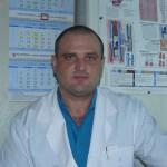 Особенности организации оказания медицинской помощи пациентам с эндокринологическими патологиями