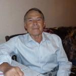 Хирургическая эндокринология завоевывает позиции в Татарстане